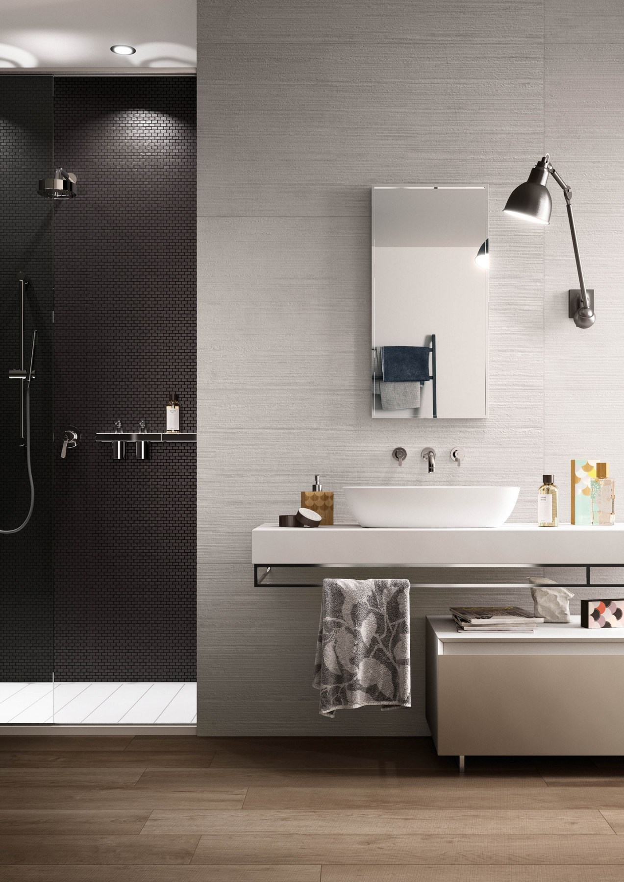 carrelage porto venere environnement design. Black Bedroom Furniture Sets. Home Design Ideas